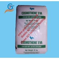 EVA Cosmothene