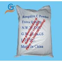 Rongalite C Powder 1