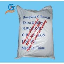 Rongalite C Powder