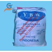 Paraffin Wax Yellow Batik Wax - Indonesia