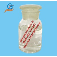 Jual Iso-Amyl Acetate