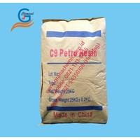 Resin C9 1
