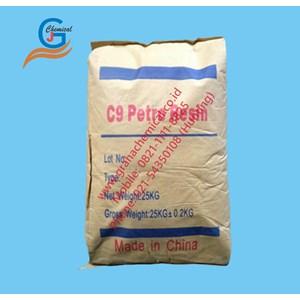 Resin C9
