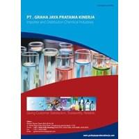 Sodium Bromide 1
