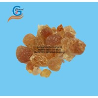 Gum Arabic 1