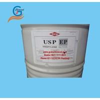Propylene Glycol USP DOW 1