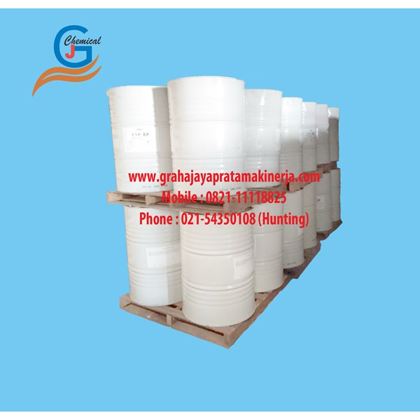 Propylene Glycol USP DOW