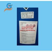 Thioglycolic Acid Daical