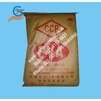 Jual PVA (PolyVinyl Alcohol) Ex China