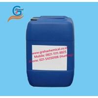 DMDM Hydantoin Liquid 50-100  1