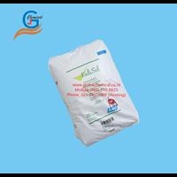 Potassium Chloride 99% - KCL Food Grade Ex Kali Jerman 1
