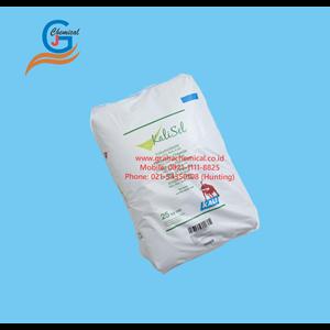 Potassium Chloride 99% - KCL Food Grade Ex Kali Jerman