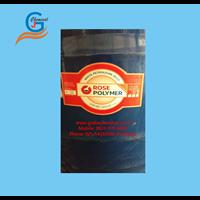 Jual White Petroleum Jelly USP grade