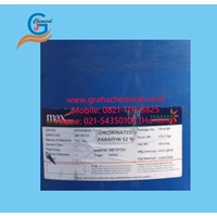 Chloronated Paraffin CP 52 1