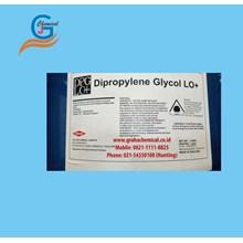 Dipropylene Glycol LO DOW