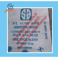 Palm Wax 6880 bead
