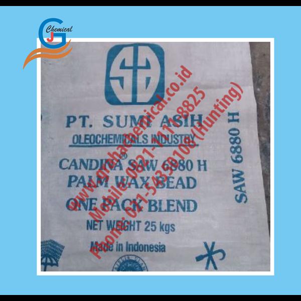 Palm Wax 6880 bead