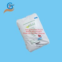 Potassium Chloride 1