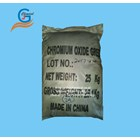 Chromium Oxide Green G17 1