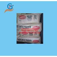 Skim milk powder ex USA food 1