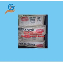 Skim milk powder ex USA food