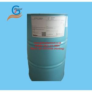 Silicone Oil KF 96 1000 CPS Sinetsu Japan