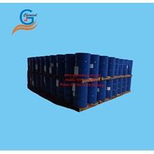 TEG Triethylene Glycol 99