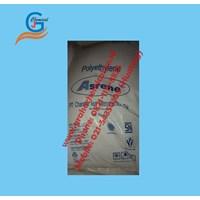Low Density Polyethylene  - LDPE ex PT Chandra Asri petrochemica - Indonesia 1