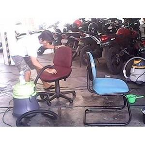 Laundry | Cuci Sofa | Springbed | Karpet | Surabaya By CV. Anugrah Inti Semesta