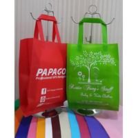 Jual Paper Bag