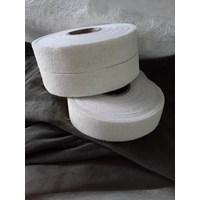 Jual Cotton Tape