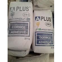 Aplus Cornice