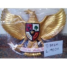Garuda Emas