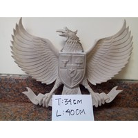 Garuda Viber