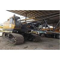 Jual Crawler Crane Kobelco 7080 Ckb-018 2