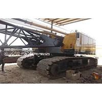 Crawler Crane Kobelco 7080 Ckb-018