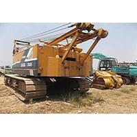 Jual Crawler Crane Kobelco 7045 Ckb-017 2