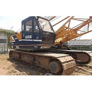 Crawler Crane Kobelco 7045 Ckb-017