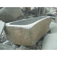Kerajinan Batu Alam Pusat Batu Alam Kerajinan Batu Akik
