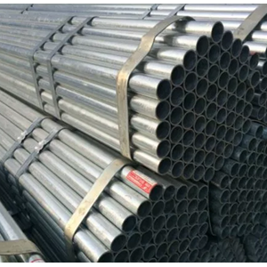 From Galvanized Steel Pipe 0