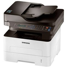Printer Multifungsi Samsung M2885FW New
