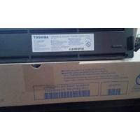 Toner Fotocopy Toshiba T2507P