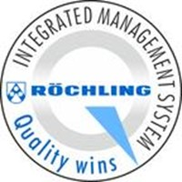 Jual ROCHLING ENGINEERING PLASTICS