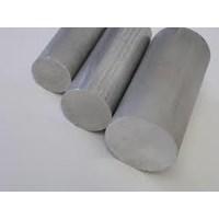 Jual Aluminium