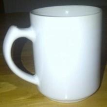 Mug Polos