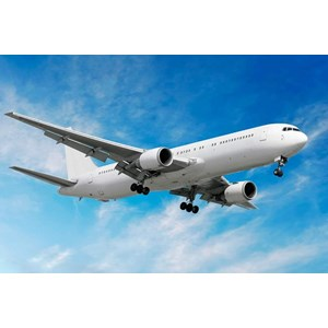 Tiket On Line Pesawat & Kereta Api By PT  Alfan Karomah Utama Tour