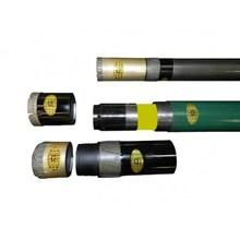 Core Barrel Assy NQ 1.5m Asahi