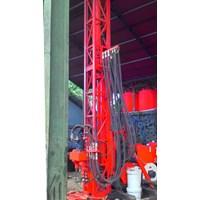 Mesin Bor Jacro 600 - Mp600s Murah 5