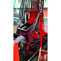 Distributor Mesin Bor Jacro 600 - Mp600s 3