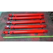 Lift Mast (Menara) - Silinder Hidrolik Mesin Jacro (MP100S - MP150S)